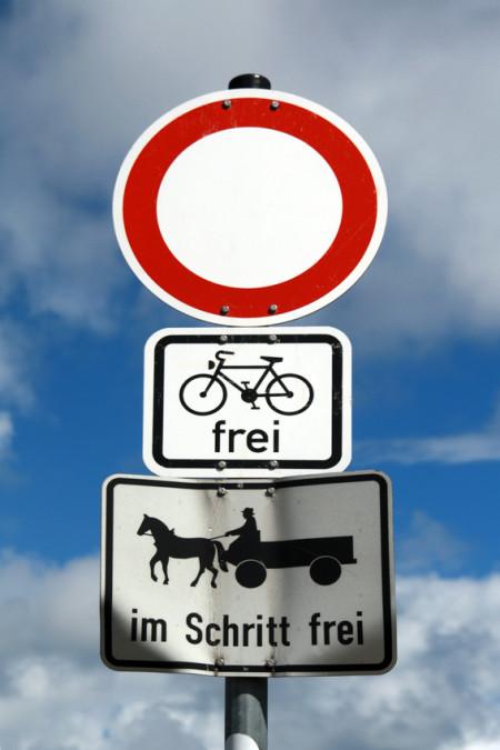 Autofreie Nordseeinseln - autofreie Ostfriesische Inseln