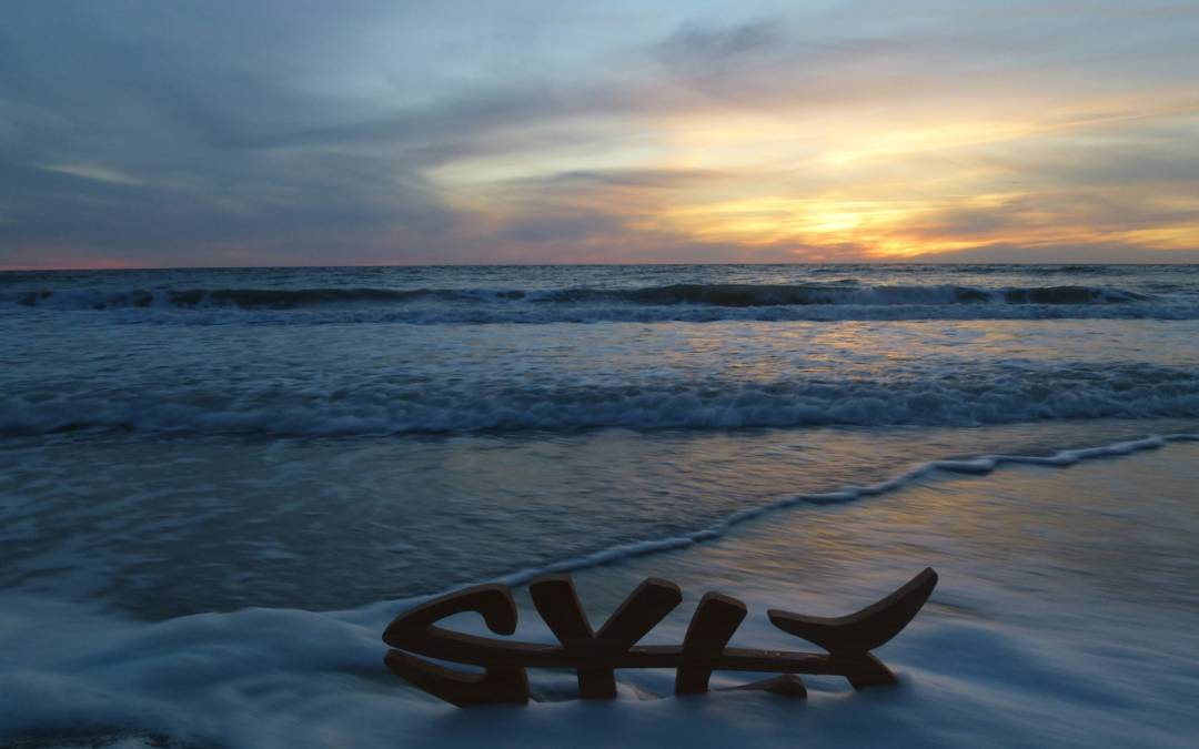 Sylt – das Nonplusultra der Nordseeinseln?