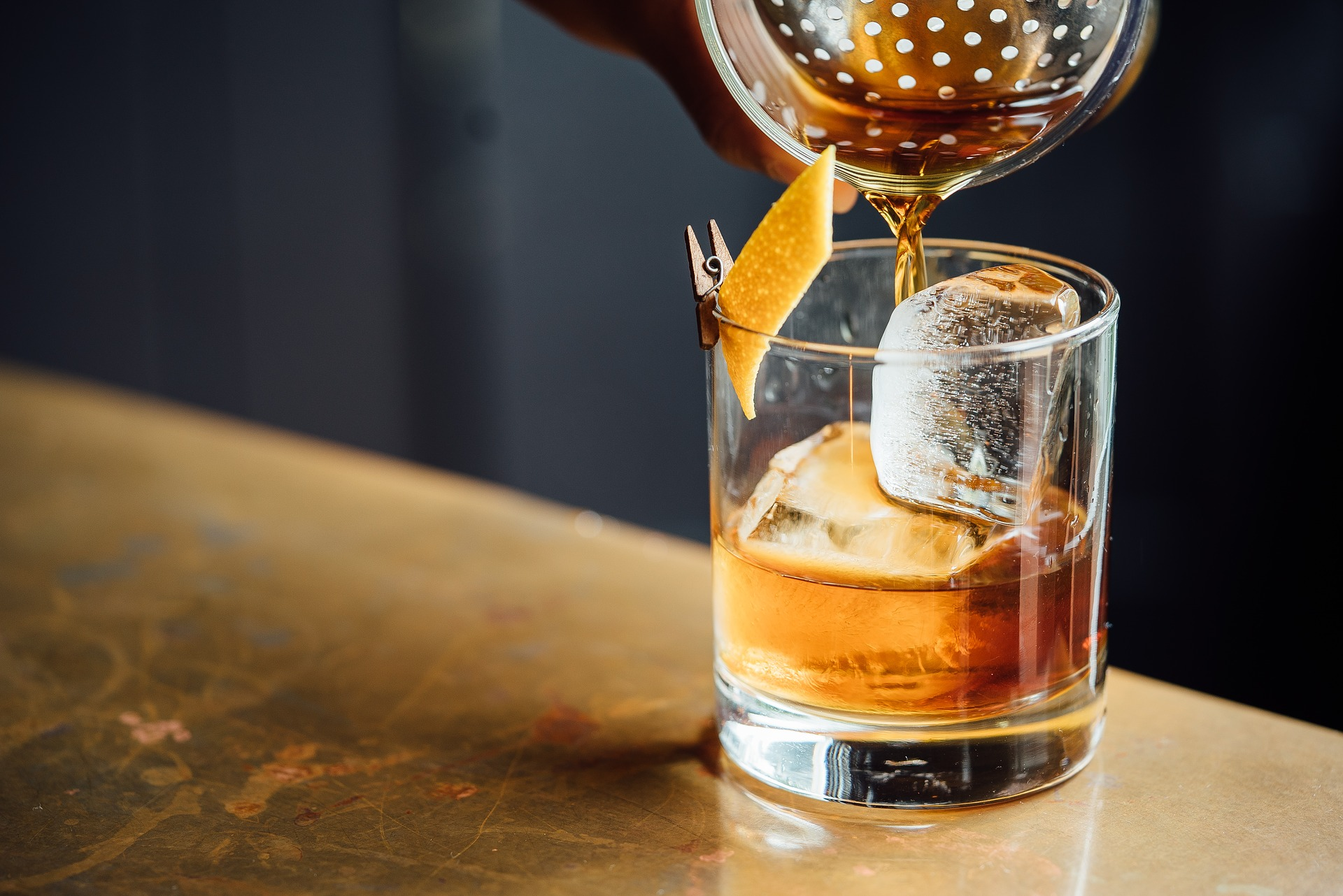 Sylt Whisky